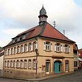Lambrecht Marktstr 23 Rathaus.jpg