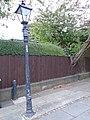 Lamp post at entrance to Cressington Park.jpg