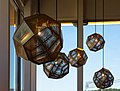 Lamps in Max restaurant in Torp.jpg