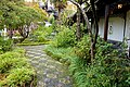 Lan Su Chinese Garden - Portland, Oregon - DSC01642.jpg