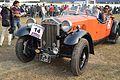Lancia - Dilambda - 1926 - 30 hp - 8 cyl - JH 10 Z 1251 - Kolkata 2014-01-19 6047.JPG