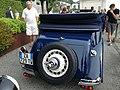 Lancia Augusta cabriolet retro - Lesa.jpg