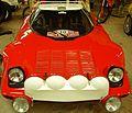 Lancia Stratos 02 (Sinsheim).JPG