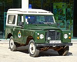 Land-Rover Santana 88 Guardia Civil.JPG