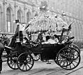Landau-ruche du 7ème arrondissement - Mi-Carême au Carnaval de Paris 1923.jpg