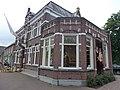 Landerd, Schaijk herenhuis Runstraat 5 (01).JPG