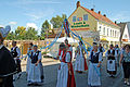 Landestrachtenfest S.H. 2009 36.jpg