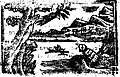 Landi - Vita di Esopo, 1805 (page 135 crop)1.jpg
