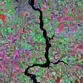 Landsat Dnieper Reservoir.JPG