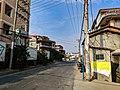 Landscape 2 in Daban Country, Xindu Town.jpg