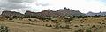 Landscape in Gheralta Massif 01.jpg