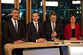 Landtagswahl Rheinland-Pfalz ZDF-Interview by Olaf Kosinsky-34.jpg
