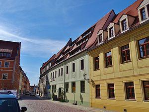 Lange Straße Pirna 119146609.jpg