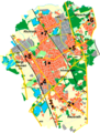Langenfeld-Kirchen-Karte.png