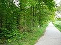 Langenfeld Nähe Haus Graven 0030.jpg