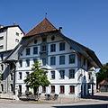 Langenthal-Muehle.jpg