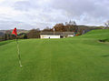 Langholm Golf Course - geograph.org.uk - 603801.jpg