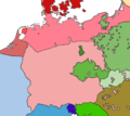 Languages of Central Europe 1910 without borders.png