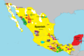 Languages of Mexico.png