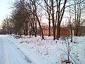 Lanshino, Moskovskaya oblast', Russia, 142281 - panoramio (1).jpg