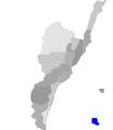Lanyu Taitung Taiwan.png
