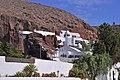Lanzarote Nazaret R02.jpg