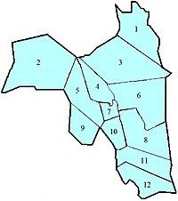 Lapinjarvi Wikipedia