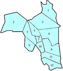 File Lapinjarven Kartta Numeroitu Jpg Wikimedia Commons