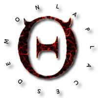 LaplacesDemon logo.png