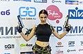 Lara Croft at Igromir 2012 (8057132855).jpg