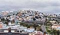 Las Palmas EM1B9163 (39714545191).jpg