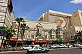 Las Vegas, The Strip (3478855535).jpg