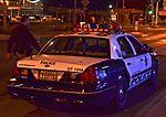 Las Vegas Metropolitan Police - Downtown Container Park (12692234664).jpg
