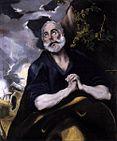 Las lagrimas de san Pedro El Greco 1580.jpg