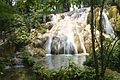 Las preciosas cascadas de Agua Azul, Chiapas. 06.JPG