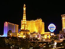 Cheap Hotels Las Vegas Strip No Resort Fee