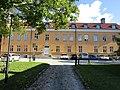 Lasarettet Visby Helgeandshuset 2 B.jpg