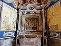 Lassouts Roquelaure chapelle retable (1).jpg