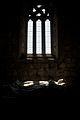 Last resting place Duke and Duchess of Argyll (15064273807).jpg