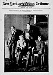 Latest photograph of President Roosevelt and his four sons LOC 4090930390.jpg