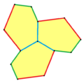 Lattice p6-type3.png