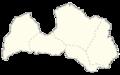 Latvia-hist-regions-(blank).png