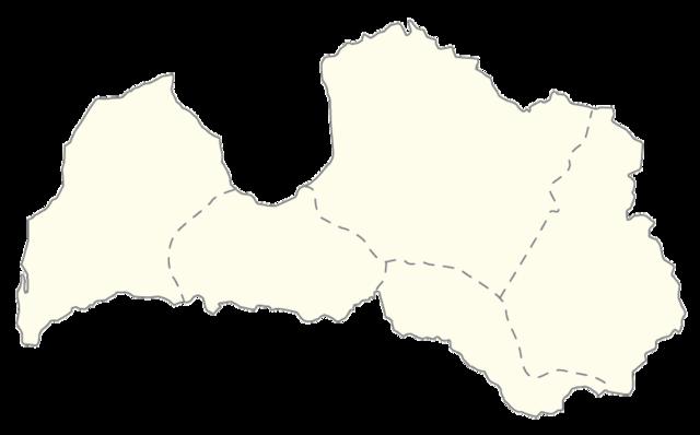 Filelatvia hist regions blankg wikimedia commons other resolutions 320 199 pixels publicscrutiny Gallery