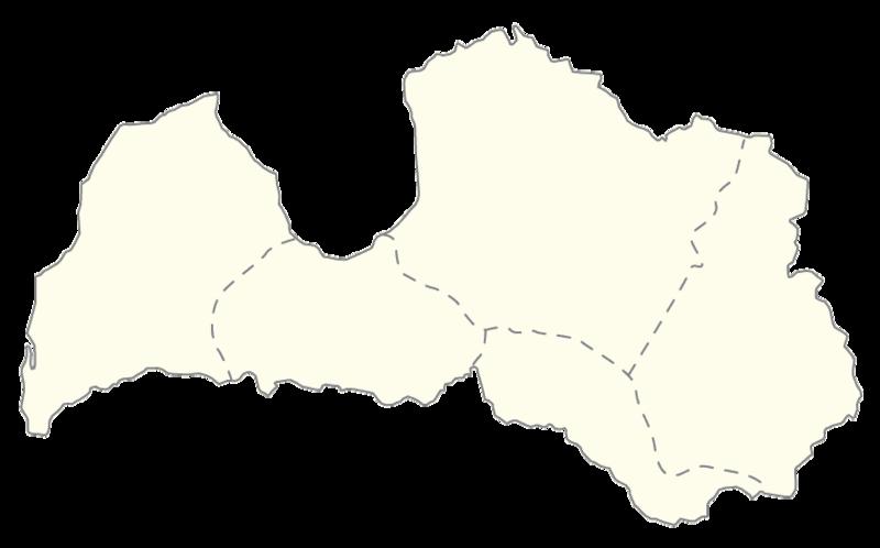 Filelatvia hist regions blankg wikimedia commons filelatvia hist regions blankg publicscrutiny Gallery