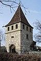 Laufen-Uhwiesen - Schloss 2013-01-31 14-46-42 (P7700).JPG