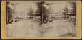 Laurel House, Catskill Mts., N.Y, by H. S. Fifield.png