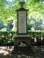 Lauritz Smith monument.jpg