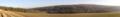 Lauterbach Rudlos Plateau Wartenberg Landenhausen Fields Forrest Riedesel E small.png