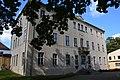 Lauterbach Schloss September 2017 -008.jpg