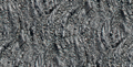 Lava seamless texture.png